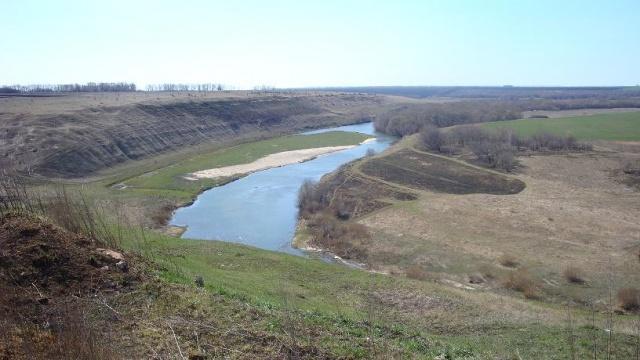 Вид на Олым у села Покровское. Фото автора.JPG