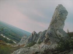 Вид на Дивы у монастыря в Дивногорье. Фото А Елецких-.JPG